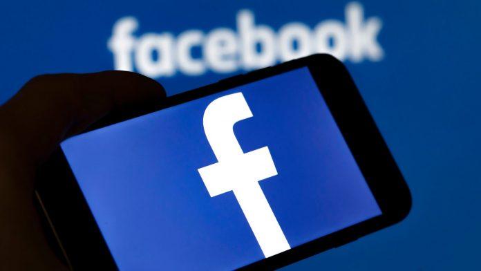 Cách xác nhận danh tính Facebook bằng hình ảnh bản thân đơn giản nhất