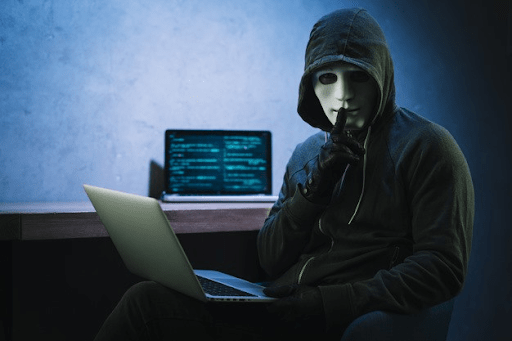 cách xâm nhập máy tính người khác qua mạng wifi