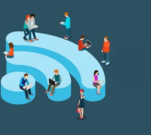 12. cách xâm nhập máy tính người khác qua mạng wifi