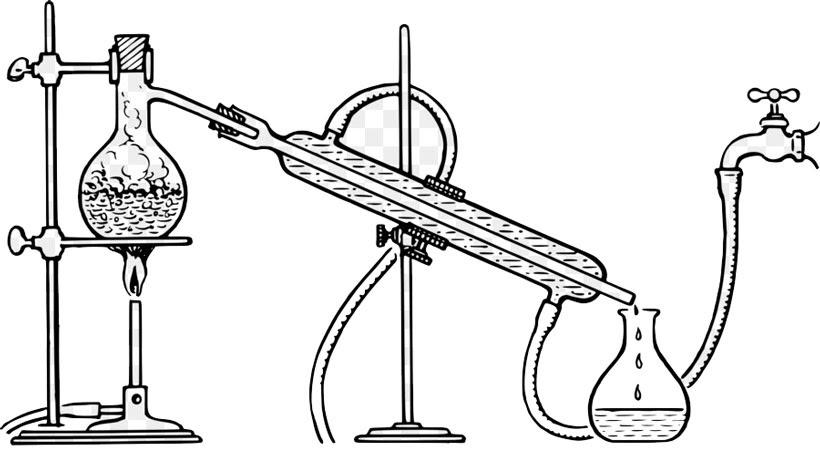 Các phương pháp xử lý nước mặn thành nước ngọt