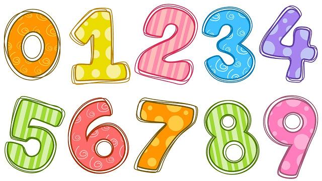 cho dãy số 1, 2, 3, 4, …, 1999. dãy số có tất cả chữ số