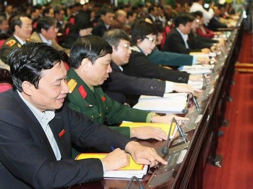Những phát ngôn gây sốc của lãnh đạo Việt Nam