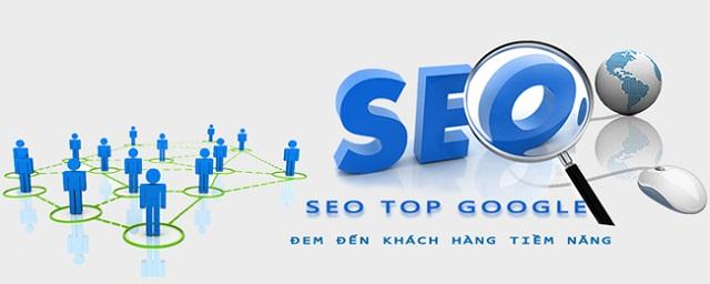 Nơi có dịch vụ seo website sẽ đưa ra được phương pháp thực hiện đúng